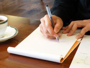 軽作業バイトのおすすめ会社ランキング