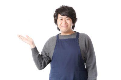 本屋バイトのメリット・デメリット(大変なこと)