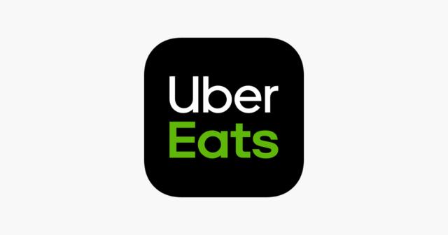 北 区 イーツ ウーバー 神戸 市 Uber Eats(ウーバーイーツ)神戸の配達エリアから時給まで解説!|デリバリー配達ナビ