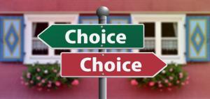イベント会社の選び方