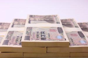 ウーバーイーツのバイトは月50万円以上稼げる