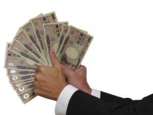 ウーバーイーツは月50万円以上稼げる!?その驚きの収入とは…