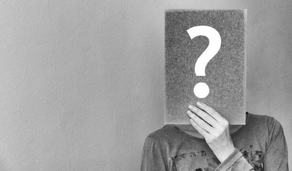 無印良品のバイト面接内容について。どんな質問をされるの?