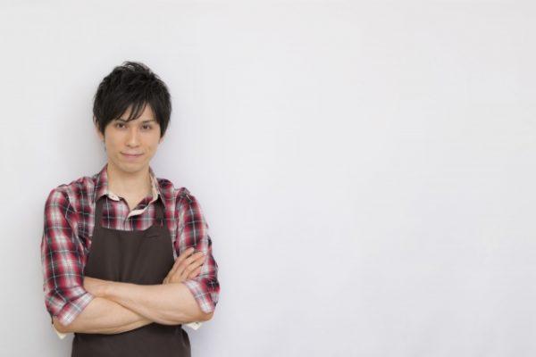 無印良品のバイトは難しい?仕事内容・業務を解説!