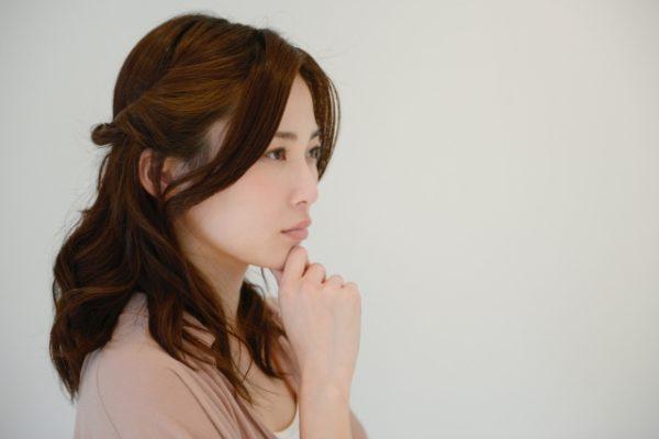 服装・髪型・化粧・アクセサリーの規定はある?