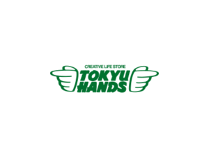東急ハンズのバイト評判・口コミ紹介