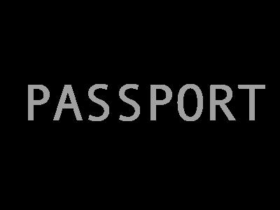 PASSPORTのバイト仕事内容