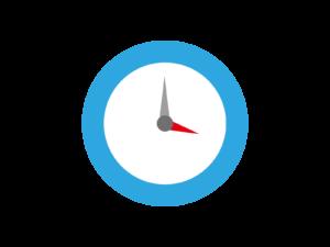 ヴィレッジヴァンガードのバイトはシフト制。時間の融通は利く?