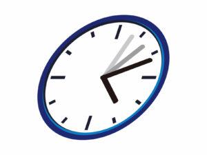 東急ストアのバイトはシフト制。休みはしっかりとれる?