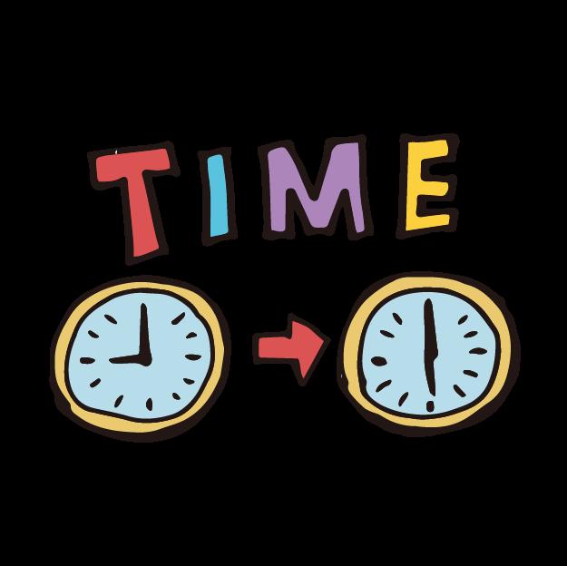 明光義塾のバイトはシフト制。時間の融通は利く?