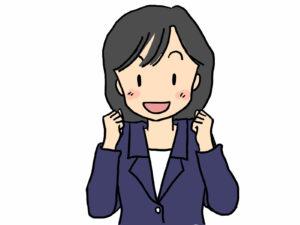 公文式でバイトをする時の身だしなみ。髪色や服装の指定はある?