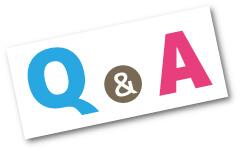 くまざわ書店のバイト、よくある質問に回答!