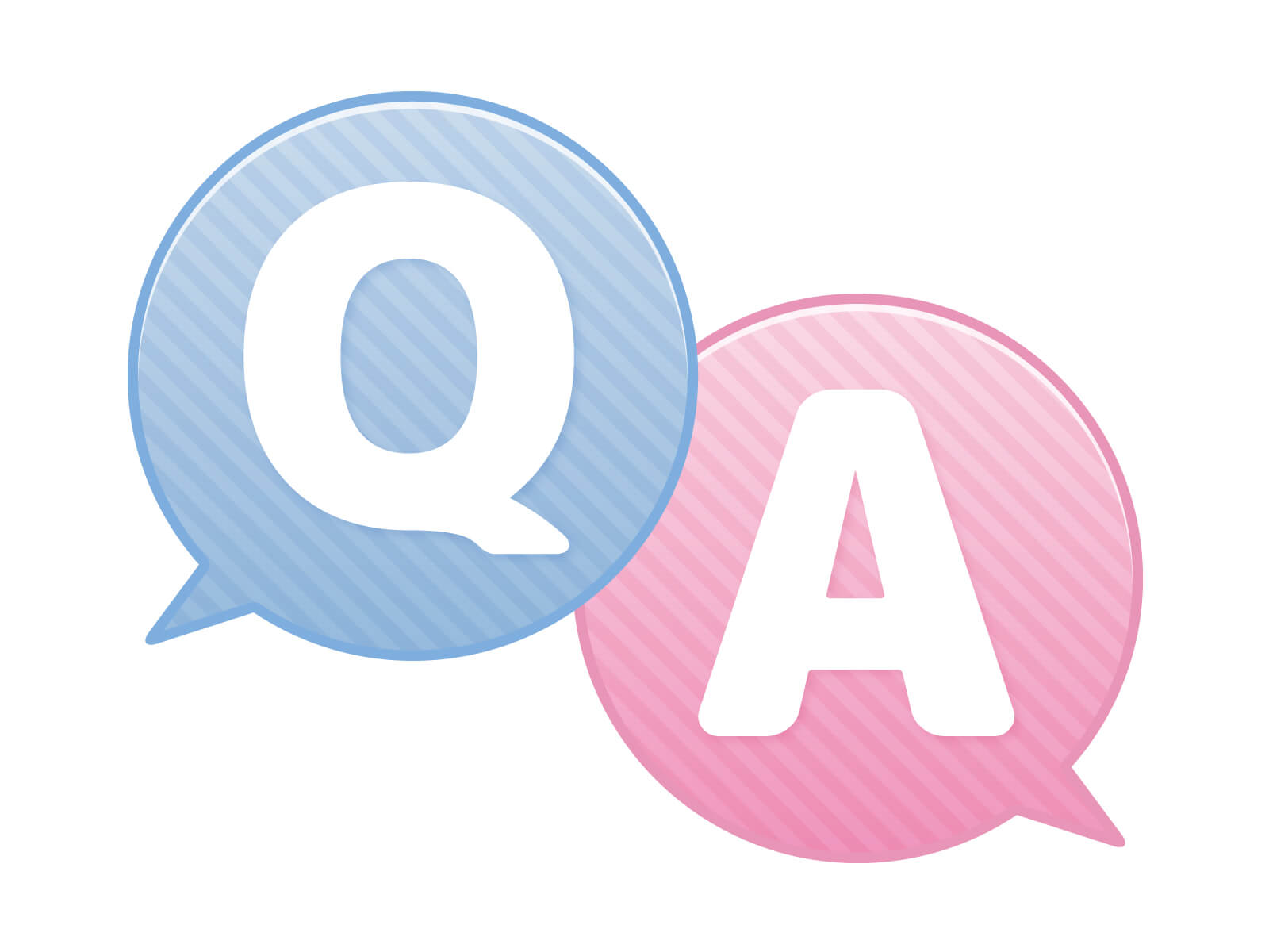 牛角のバイトでよくある質問に回答!