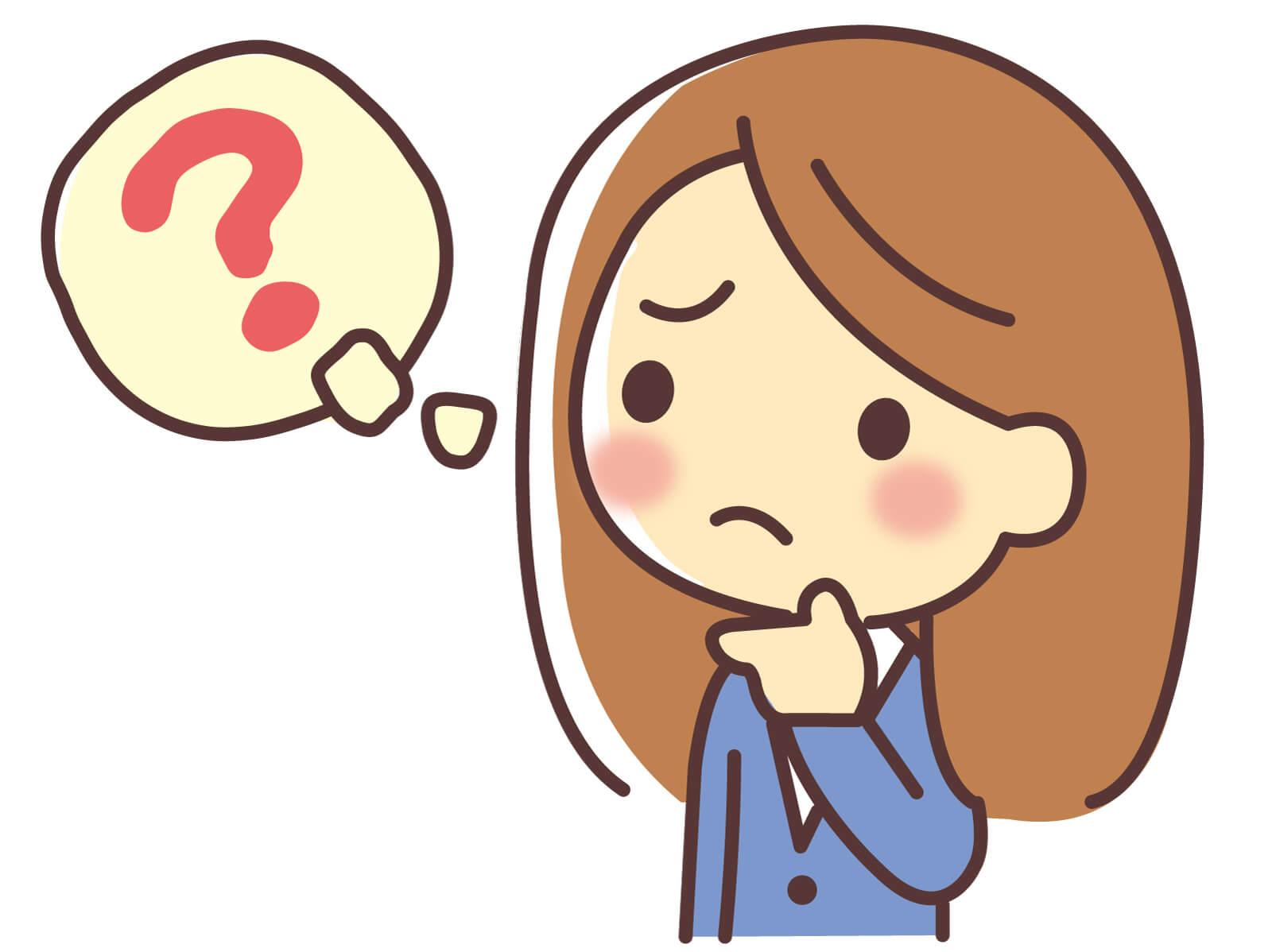 ウエルシアのバイトよくある質問に回答!