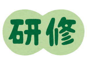 丸源ラーメンのバイト研修内容