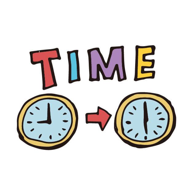 ウエルシアのバイト勤務時間は固定シフト制。融通は利く?
