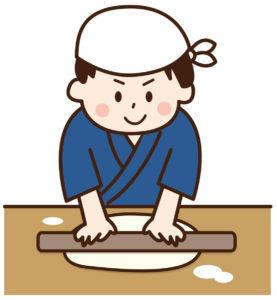 丸亀製麺のバイト研修ではどんなことをする?