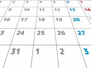 ドトールのバイト勤務時間について。シフトの融通は利くの?