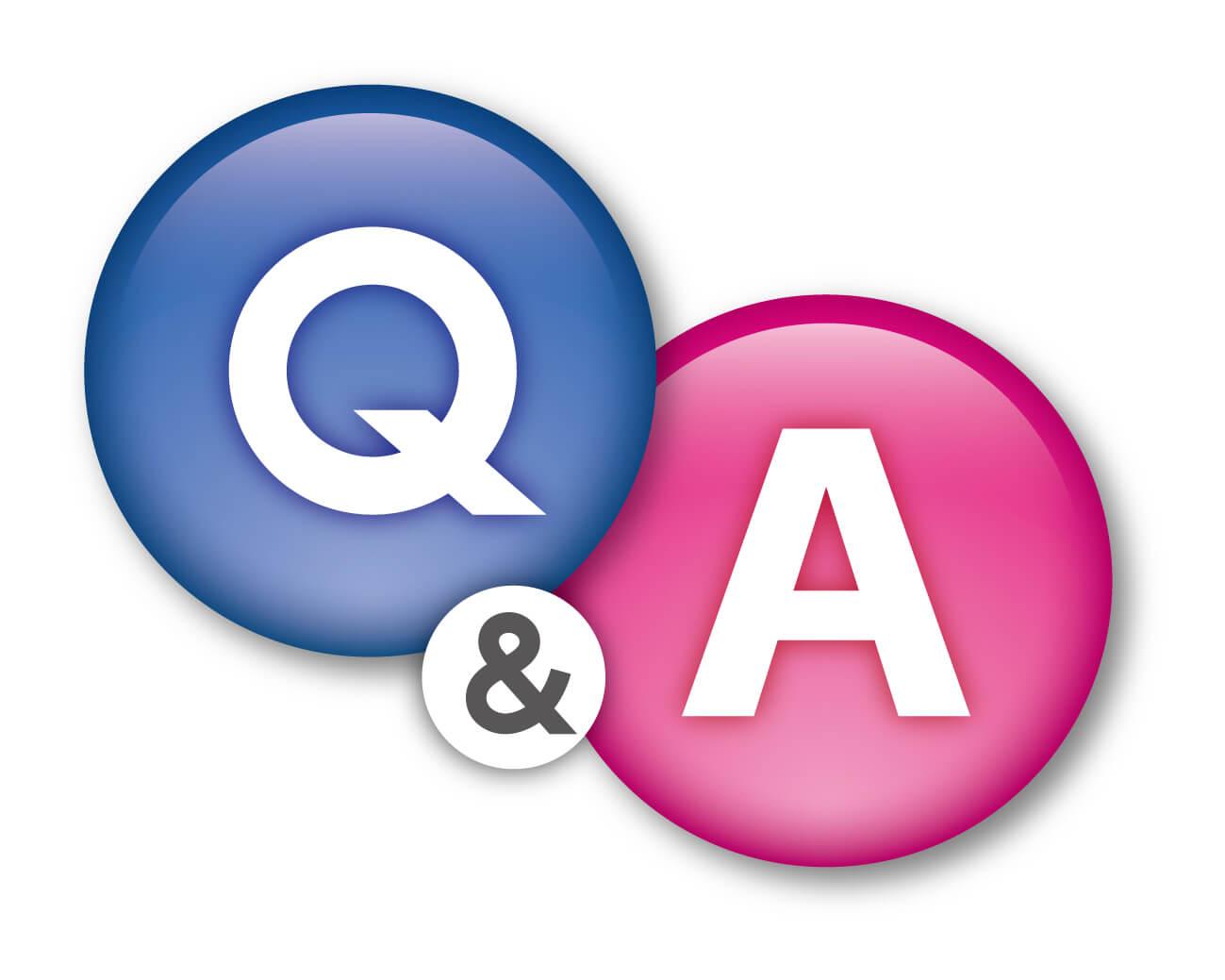 幸楽苑のバイトでよくある質問に回答!