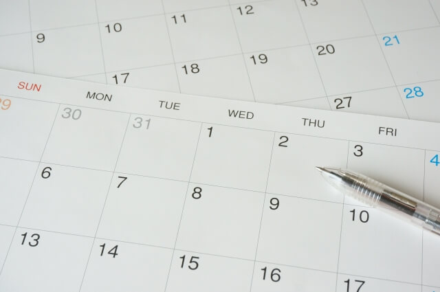 サーティワンのバイト勤務時間・シフトは融通が利くの?