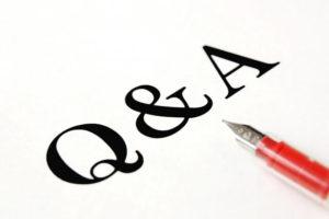 サーティワンのバイトでよくある質問に回答!