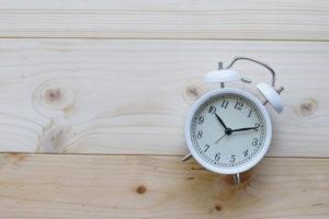 ローソンのバイト勤務時間は変動シフト制。シフトの融通は利くの?