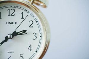 ユニクロのバイト勤務時間について。シフトの融通は利くの?