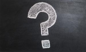 ザ・スーツカンパニーのバイトについてよくある質問に回答!