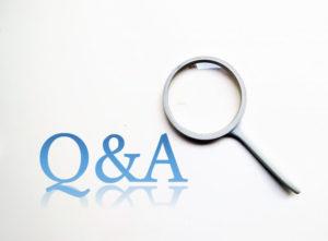 モスバーガーのバイトでよくある質問に回答!