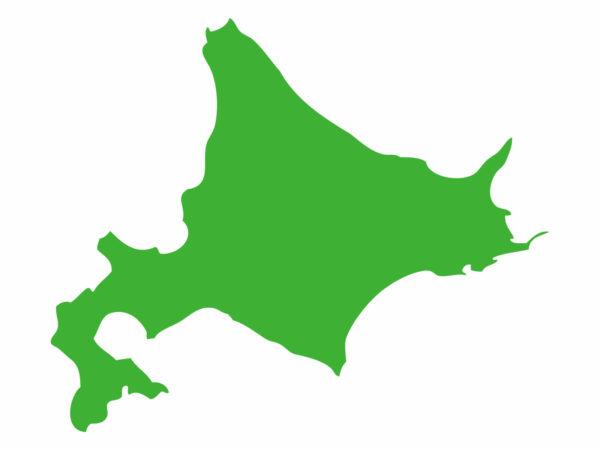 北海道リゾートバイトでおすすめの勤務場所は??