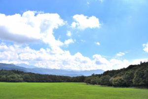 北海道でリゾートバイトをするデメリット