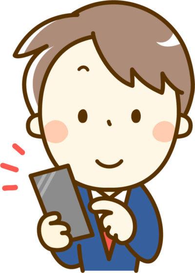 まとめ:高待遇・高時給の求人を探すなら老舗派遣会社を利用しよう!