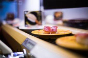 はま寿司のバイト仕事内容を徹底解説!