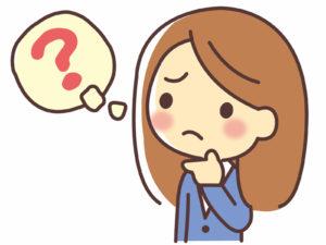 はたらくどっとこむ(アプリリゾート)のよくある質問に回答!