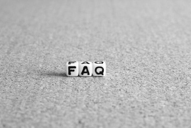 リゾバ.com(ヒューマニック)についてよくある質問に回答!