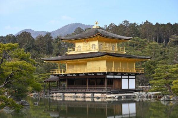 京都でリゾートバイトをするメリットは?