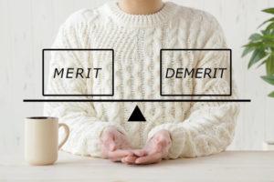 カフェ・ベローチェでバイトをするメリット・デメリットは?
