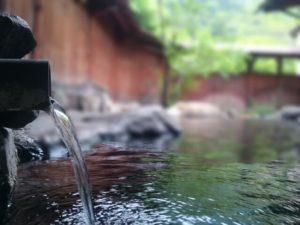 体験談②20代女性、北海道・ニセコで高級旅館のリゾートバイトを経験