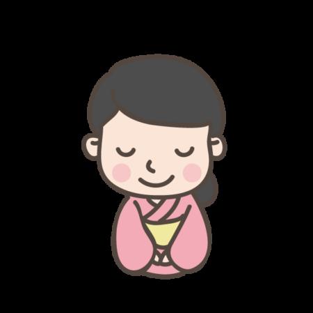 京都リゾートバイトの仕事内容は?