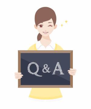 はま寿司のバイトについてよくある質問に回答!