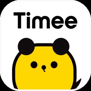 Timee(タイミー)についてよくある質問に回答!