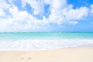 夏休みのリゾートバイトなら沖縄県や長野県!