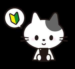 福岡でUber Eats (ウーバーイーツ)の配達パートナーを始める流れ・登録方法について