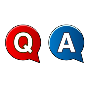 ニトリのバイトでよくある質問に回答!