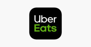 京都で始まったUber Eats(ウーバーイーツ)配達パートナーの仕事内容とは?