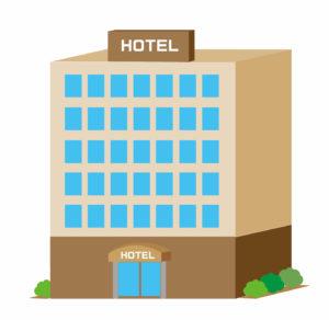 ③面倒な人間関係は避けたい→対策:大規模施設で働く&個室寮を選ぶ