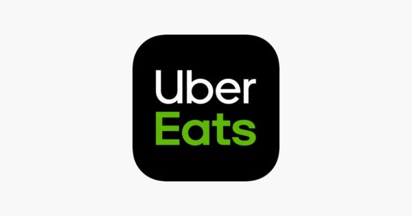 福岡で開始したUber Eats (ウーバーイーツ)配達パートナーの仕事内容とは?