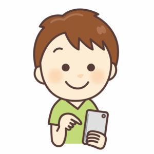 【登録方法まとめ】京都でUber Eats(ウーバーイーツ)配達パートナーを始めよう!
