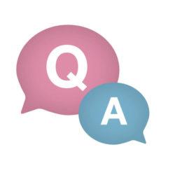 アマゾンフレックスに関するQ&A