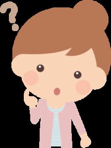 プロントのバイト評判・感想を紹介!やっぱりきついの?それとも楽しい?